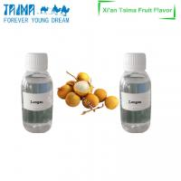 Xi'an Taima hot selling Usp grade high concentrated PG/VG Based pure flavor Coenzyme Q10 flavor