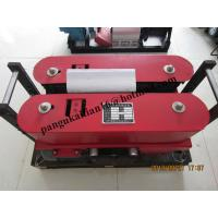 Quality Sales cable pusher,manufacture Cable Laying Equipment wholesale