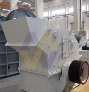 China Buy Fine Crusher/ Fine Crusher Manufacturer/ Fine Crushers on sale