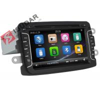 Quality 7 Inch Android Play Car Stereo Multimedia Player System For LADA Xray II TV RADIO wholesale