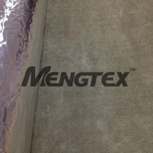 Quality Basalt Coated Cloth/Fabric ,High Performance Fiber wholesale