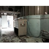 Buy cheap Aquaculture Water Treatment Ozone Generator Project By Ozone Machine from wholesalers