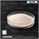 Quality Concrete admixture polycarboxylic superplasticizer factory wholesale