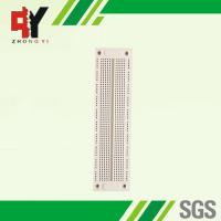 Quality Squre Hole Solderless Bread Circuit Board wholesale