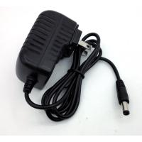 China 12V 2A AC Power Adapter for Seagate, for LACIE External Storage Device on sale