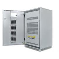 Quality Expandable Commercial Ups Battery Backup , 200KVA Three Phase Online Ups Unit wholesale