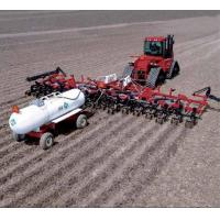 Buy cheap Fertilizer Industrial Ammonia Refrigeration R717 Anhydrous Ammonia Gas For from wholesalers