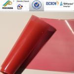 Quality PFA Coloful membrane, PFA colorful film, PFA red film , PFA Black film wholesale