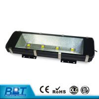 Quality 200w Led Floodlight Led Flood Lights Outdoor High Power PF > 0.98 wholesale