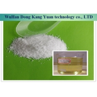 Quality Anabolic 57-85-2 Testosterone Propionate Powder Test P Steroid BodyBuilding wholesale