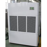 China Cabinet Type Constant Temperature and Humidity Air Conditioner R410aR407C220-240V460V CE on sale