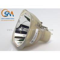 Quality Philips NP1250 NP2150 DLP Projector Lamps NP06LP Bare Lamp / Bulb for Projection TV wholesale