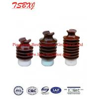 Quality line post insulator wholesale