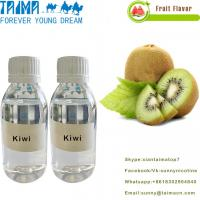 Cheap Xi'an Taima High Concentrated PG VG Based Kiwi Flavor Diy E Juice for sale