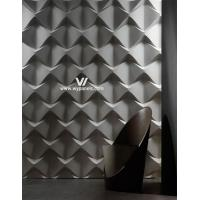 Cheap 3D Wall Panels-Modern Interior Wall Panels WY-238 for sale