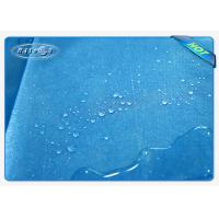 Quality Waterproof PP Non Woven Fabric with PE Lamited for Medical Use and Beauty Salon wholesale
