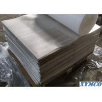 Quality AZ31 Mg Sheet AZ31B coil AZ31B-H24 AZ31B-O hot rolled magnesium alloy plate sheet foil wholesale