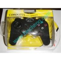 China PS2 controller on sale