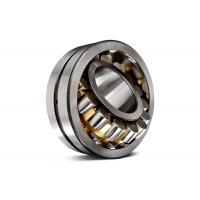 Buy cheap Rolling element bearings manufacturers FITYOU bearing automatic stamping Rolling from wholesalers