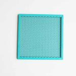 Quality Copper Sheet Fluorocarbon Expanded Metal Mesh Ceiling Noise Absorption Ventilation Filtration wholesale