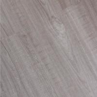 Quality HDF 12mm Hand scratched HDF made in germany laminate flooring wholesale