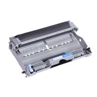 Quality Recycled Brother Drum Unit DR-350 wholesale