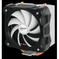 Quality Low profile CPU Cooler wholesale