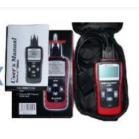 Quality GS500 MaxScan Professional Live CAN OBD-II/EOBD Code Scanner wholesale