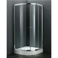 Quality 6mm Shower Cubicle (MY-4038) wholesale