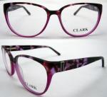 Quality Pink Yellow Blue Fashion Handmade Acetate Eyewear Optical Frames For Women wholesale