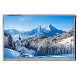 Quality 1200X1920 MIPI HMI Interface 320cd/M2 10.1 Tft Display wholesale