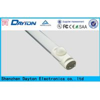 Quality Super Bright SMD LED Tube 20W , G13 LED Tube 155 Degree Beam Angle wholesale