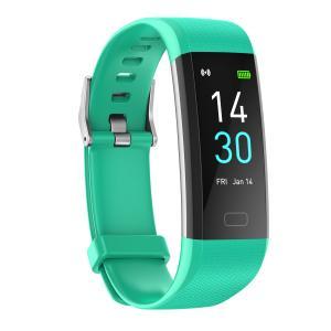 Quality FCC 32MB Memory 105mAh Smart Bracelet Wristband 80*160dpi wholesale