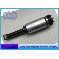 Quality Front Land Rover Air Suspension Shock Discovery 3 RNB501580 2004 - 2009 wholesale