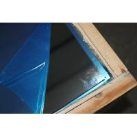 Cheap 0 10mm 6 0mm Thickness Polished Mirror Finish