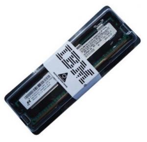 Quality DDR3-1066 4Rx8 ECC RAM For IBM Server Memory wholesale