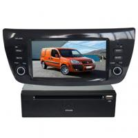 Quality Opel Mokka 6.2 inch Special car tracking system player Wholesale wholesale