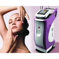 Quality Elight(IPL+RF)Beauty Equipment For Hair Removal wholesale