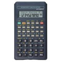 China Scientific Calculator on sale