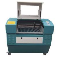 Quality Laser Engraving Machine (6040) wholesale