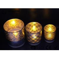 Quality Warm White Wine Bottle Led Lights For Festival Special Design WB-028 wholesale