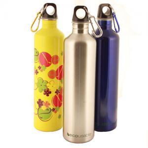 Quality Sports ball water bottle (basketball, soccer, football,baseball, tennis ball ) wholesale