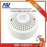 dicon safety products smoke alarm manual