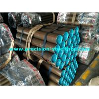 Quality ISO 9001 Approved EN10305-1 Seamless Round Hydraulic Cylinder Tubing wholesale