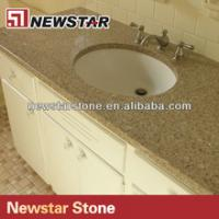 Quality Newstar quartz stone for vanity top wholesale