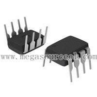 China Integrated Circuit Chip MC34119P  ----- Low Power Audio Amplifier on sale