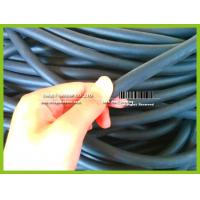 Quality SILICONE CLOSED CELL FOAM CORD wholesale