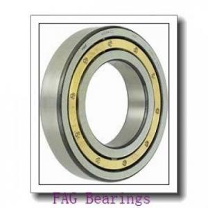 China FAG 713667550 wheel bearings on sale