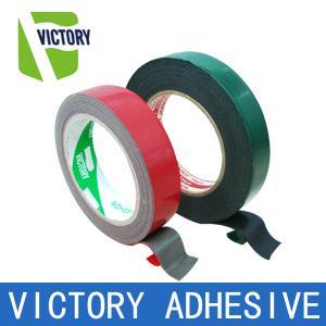 Quality double side /single side foam tape wholesale