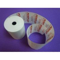 China Thermal Cash Register Roll on sale